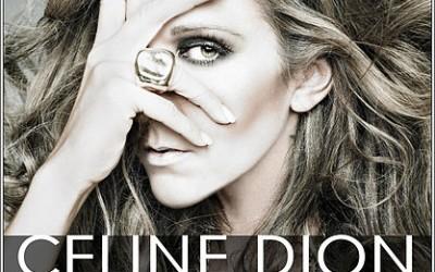 Eyes_on_Me_(Celine_Dion_song)