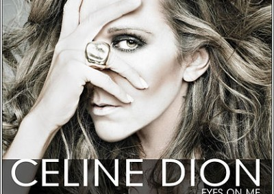 Eyes_on_Me_(Celine_Dion_song)