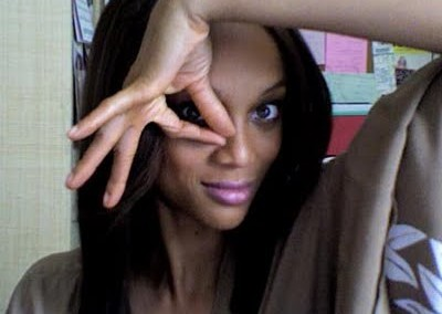 Tyra_Banks_illuminati_celebrity