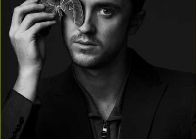 All-Seeing-Eye-Tom-Felton-butterfly-MONARCH-mind-control-WO