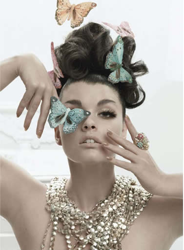 Jewelery-Fashion-Trends-20111