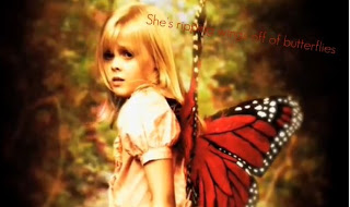 butterfly-girl-lyrics-paramore-wings-Favim.com-56768