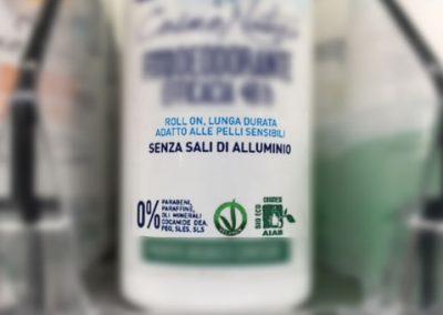 deodorante_no_parabeni02