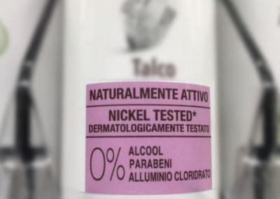 deodorante_no_parabeni03