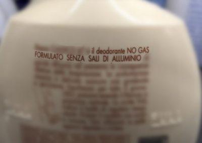 deodorante_no_parabeni05