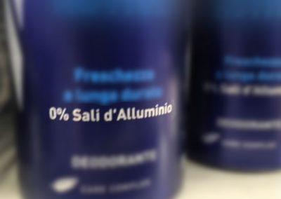 deodorante_no_parabeni07